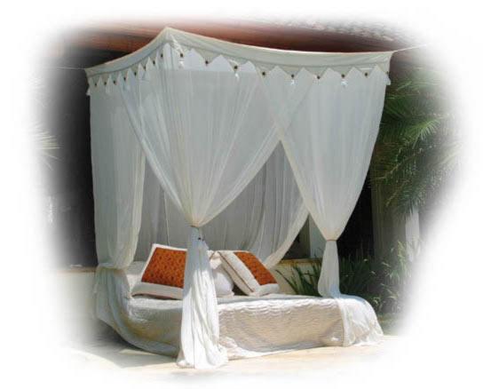 bigsky. Black Bedroom Furniture Sets. Home Design Ideas